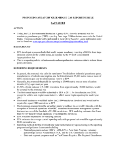 /uploads/manure/papers/Proposed Rule-Fact Sheet-3-9-09 - FINAL.doc