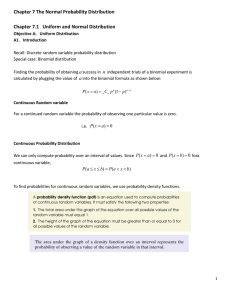 Spring2016_Math 227_Sullivan 4th ed Ans Key -Ch7_2_27_16.docx