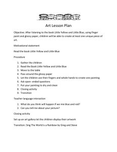 Art Lesson Plan.docx