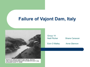 Group 14-Vajont Dam PPT.ppt