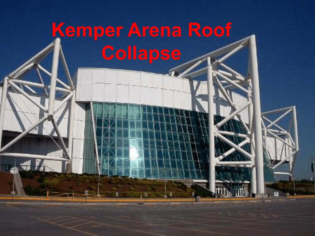 Kemper1 ppt