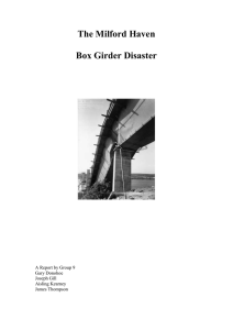 R09 Milford_Haven_Bridge_collapse[1].doc