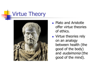 virtue.ppt