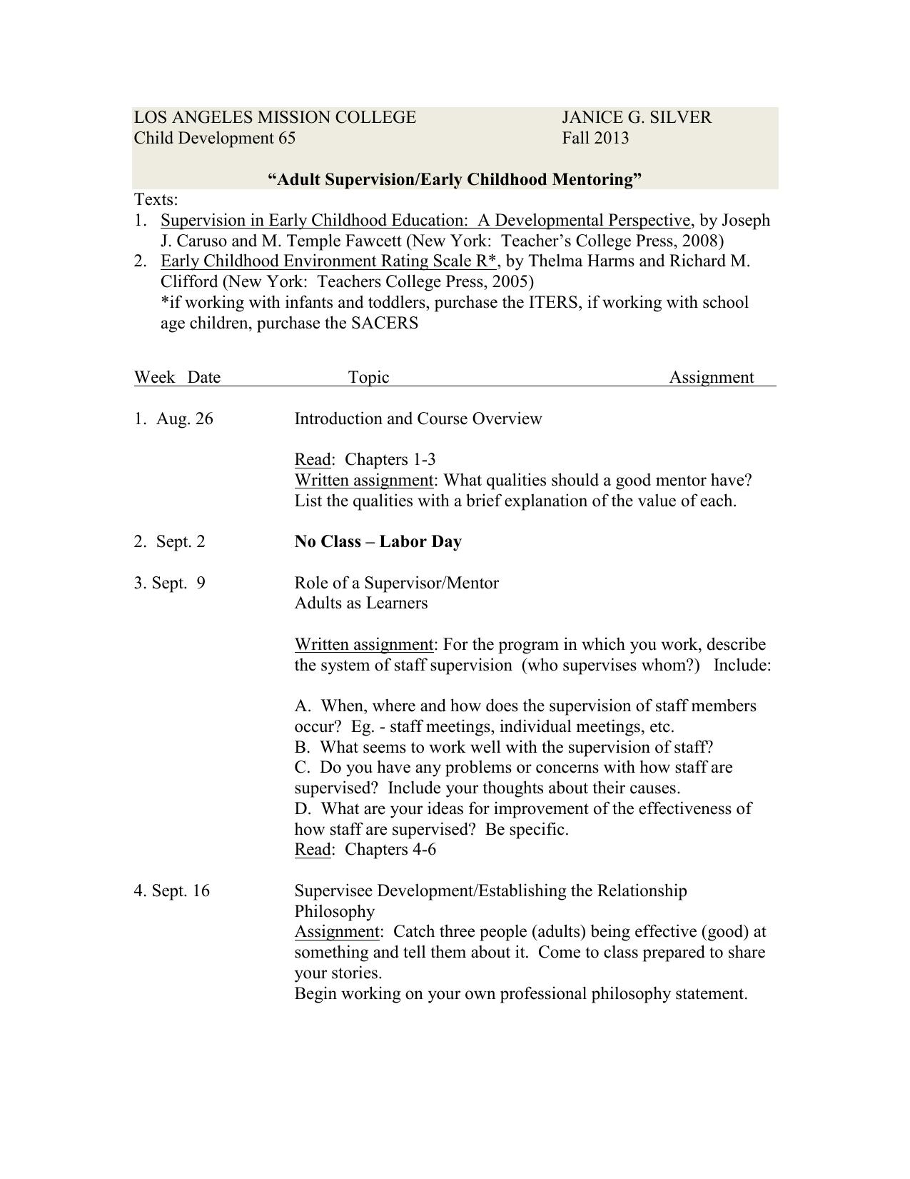 improve essay writing skills legal