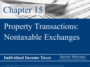 Vol 01 Chapter 15_2016.ppt