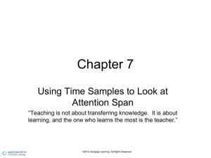 Chapter 07S.ppt