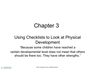 Chapter 03R.ppt