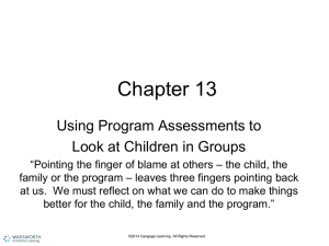 Chapter 13R.ppt