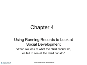 Chapter 04R.ppt