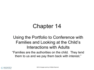 Chapter 14R.ppt