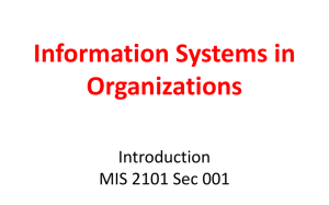 MIS2101-Course-Introduction_cod