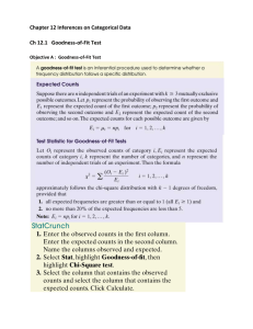 Math 227 Ch 12 notes KEY S16.docx