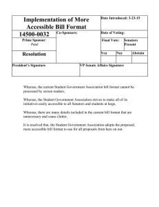 Download 1415-0032 - Implementation of More Accessible Bill Format