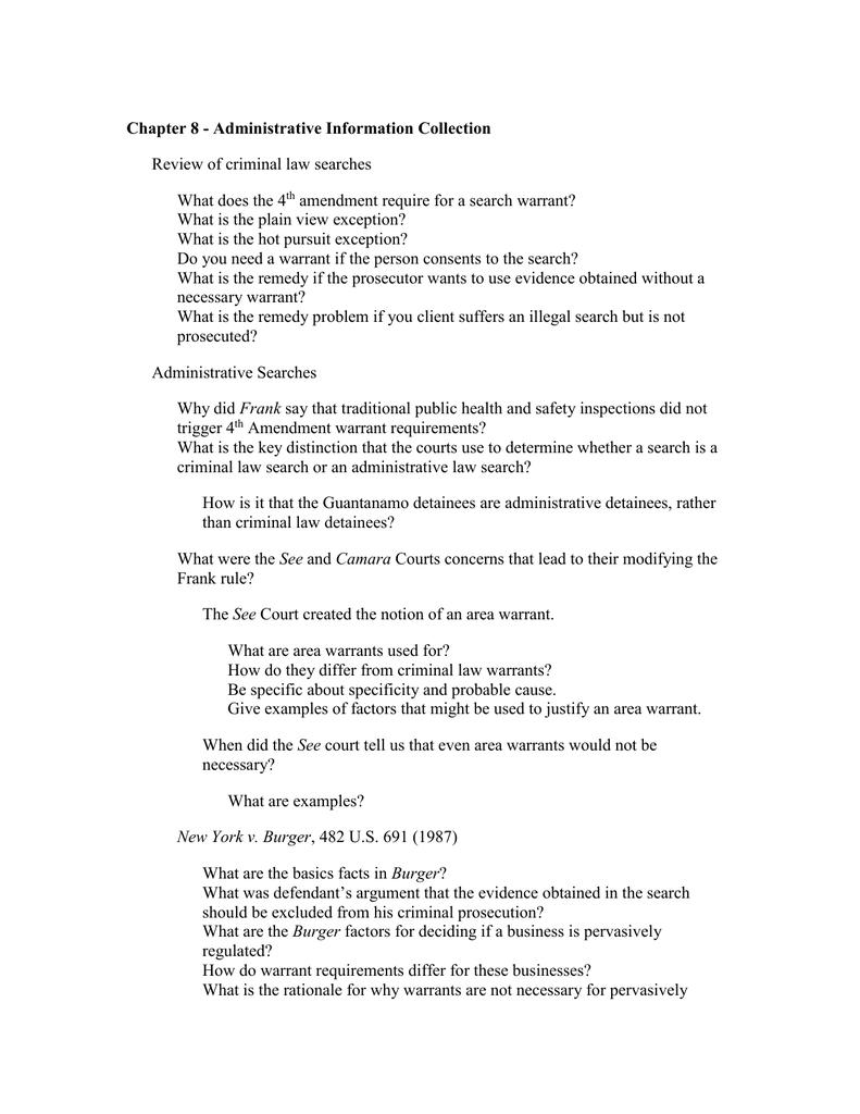 i robot chapter 8 summary