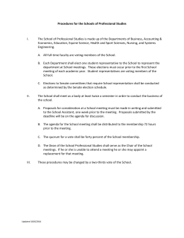us government chapter 5 6 7 test study guide be sure to study rh studylib net government eoc study guide answers state government study guide answers