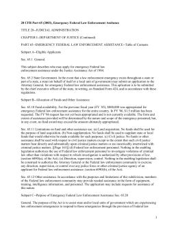 Dissertation proposal public administration