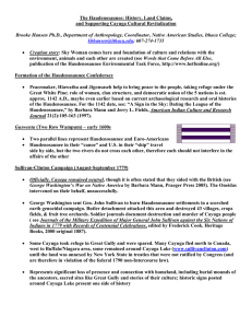 Download Haudenosaunee/Cayuga Overview