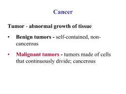 5. Cancer PPT
