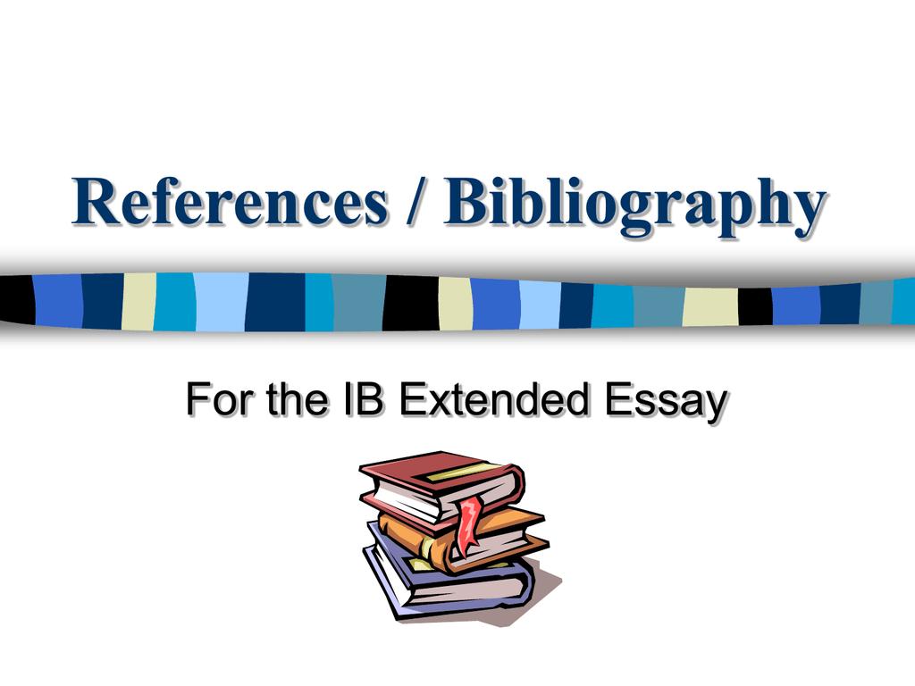 Help writing admission essay on civil war