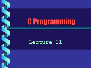 Lecture11.ppt