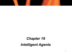 coppin chapter 19e.ppt