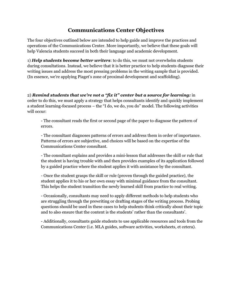 Sat score calculator with essay help