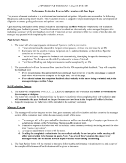Type my cheap analysis essay on hillary pro immigration essays