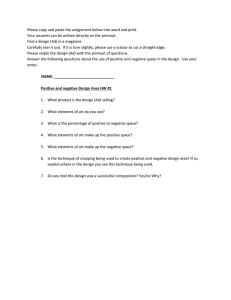 Please copy and paste the assignment below into word and... Your answers can be written directly on the printout.