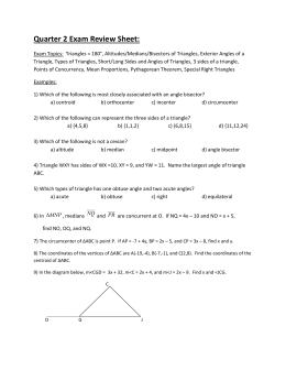 apush quarter 1 exam review sheet Take this quiz to gauge how well prepared you are to answer the multiple-choice questions in the newly formatted 2015 exam  quarter century  review the era in .