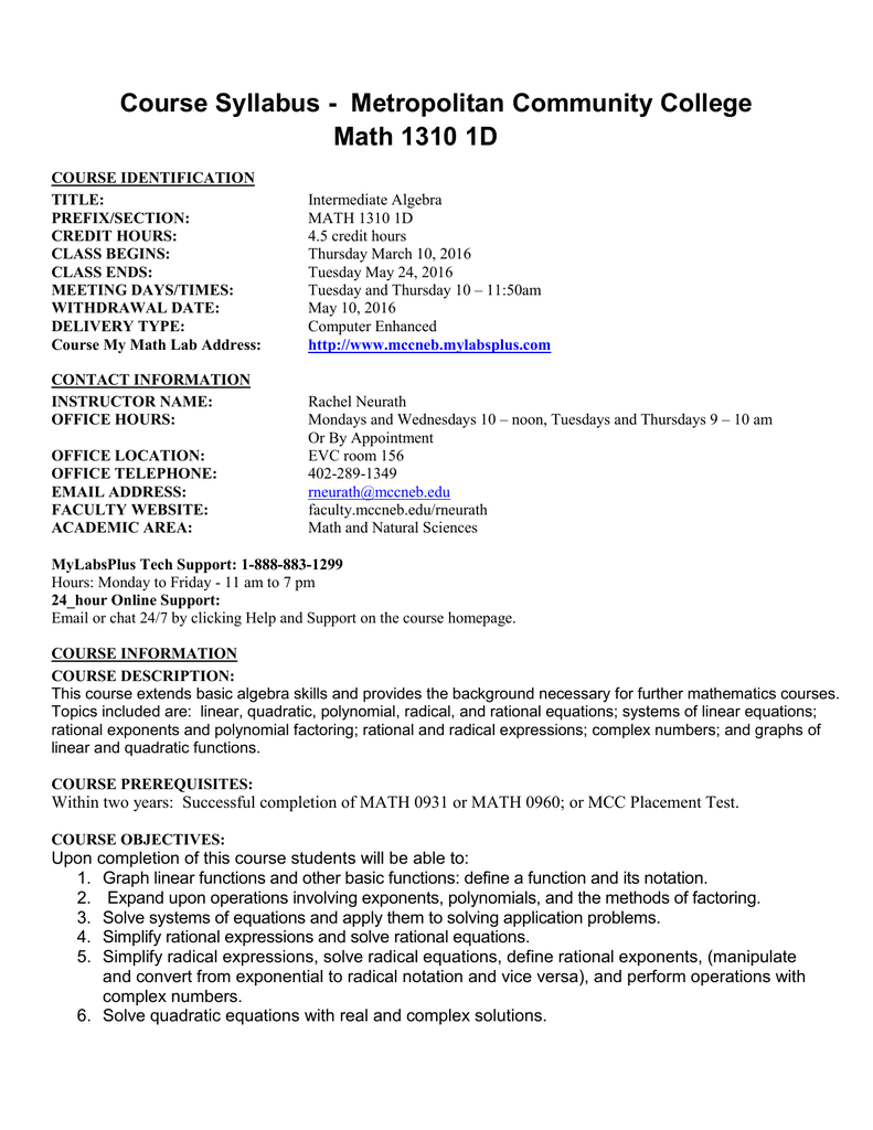 Resume for management analyst position photo 2