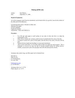 015552364_1-d99b5167d0b62c710b68e6795454b1ea-260x520 Medical Forms For Pdp on microsoft form, acn form, rca form,