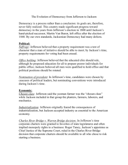 apush 11-13 study guide - AP US History Chapter 11 Study ...