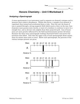 Chapter 4 Homework Solution
