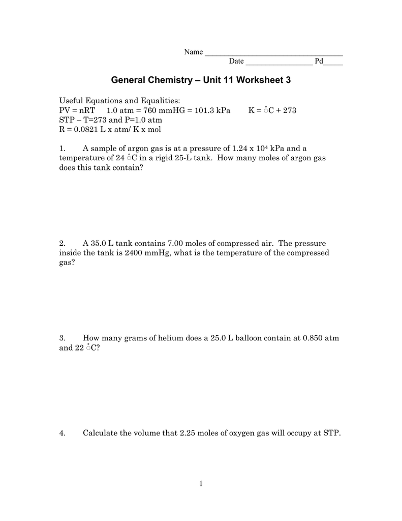 chemistry unit 1 worksheet 3 worksheets for all   download and share besides Chemistry Unit 6 Worksheet 3 Answers   unit 1 packet beansmith co further  in addition AQA GCSE unit 1 chemistry worksheet   worksheet on atoms and together with chemistry unit 2 keywords  24295213516512 – Advanced Physics Unit further  further chemistry unit 6 worksheet 3 answers choice worksheet for in addition Chemistry Of Life Worksheet 1 Along with Chemistry Unit 1 Worksheet likewise unit01 worksheet03 size of things docx   Mrs Stirling Chemistry Name further unit 6 worksheet 1 physics answers gallery worksheet for kids likewise Chemistry Unit 1 Worksheet 3 Chemistry 12 together with Best Unit 3   ideas and images on Bing   Find what you'll also Unit 11 Worksheet 3 General Chemistry also Chemistry 12   Mr  C's Math and Science Website additionally chemistry unit 1 worksheet 3 nt2460 unit 1 activity 1 handout custom additionally Chemistry 12   Mr  Nguyen's Website. on chemistry unit 1 worksheet 3