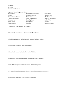 ap world history chapter 16 study guide International ap world history monday, march 7, 2011 rise of europe study guide sorry i do not have chapter 16 or the intro typed up at this time i'll try to get them up soon chapter 17 transformation of the west, 1450 – 1750.