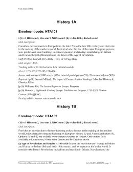 ap 1978 dbq Dbq essay on prohibition jacksonian democracy dbq essay ap world history dbq essay fall of rome dbq essay dbq essay ap apush agrarian discontent dbq essay.