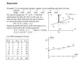 multiple regression i multiple regression ii multiple regression iii. Black Bedroom Furniture Sets. Home Design Ideas