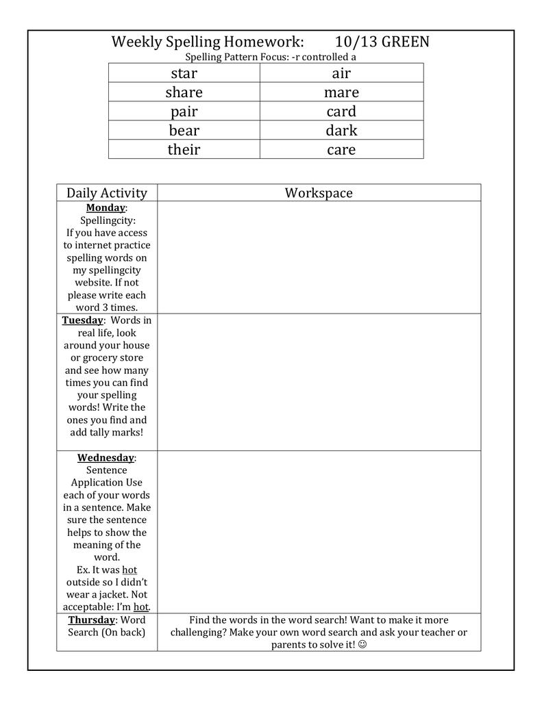 conclusion introduction essay nelson mandela