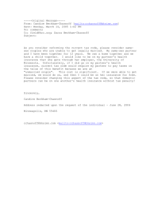 Case 13-13281-CSS Doc 20-1 Filed 12/19/13 Page 1 of 110
