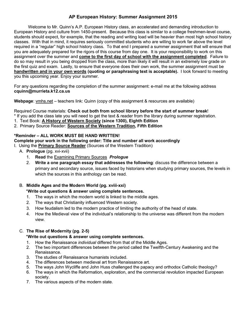 skills of communication essay healthcare