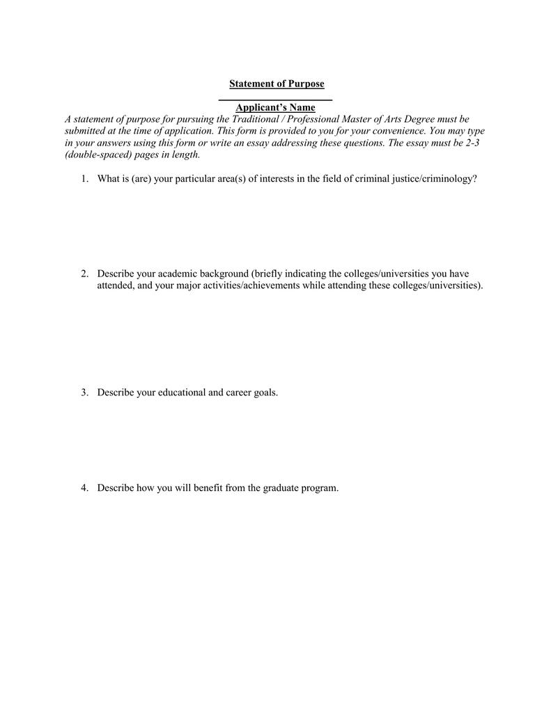 document 15627681