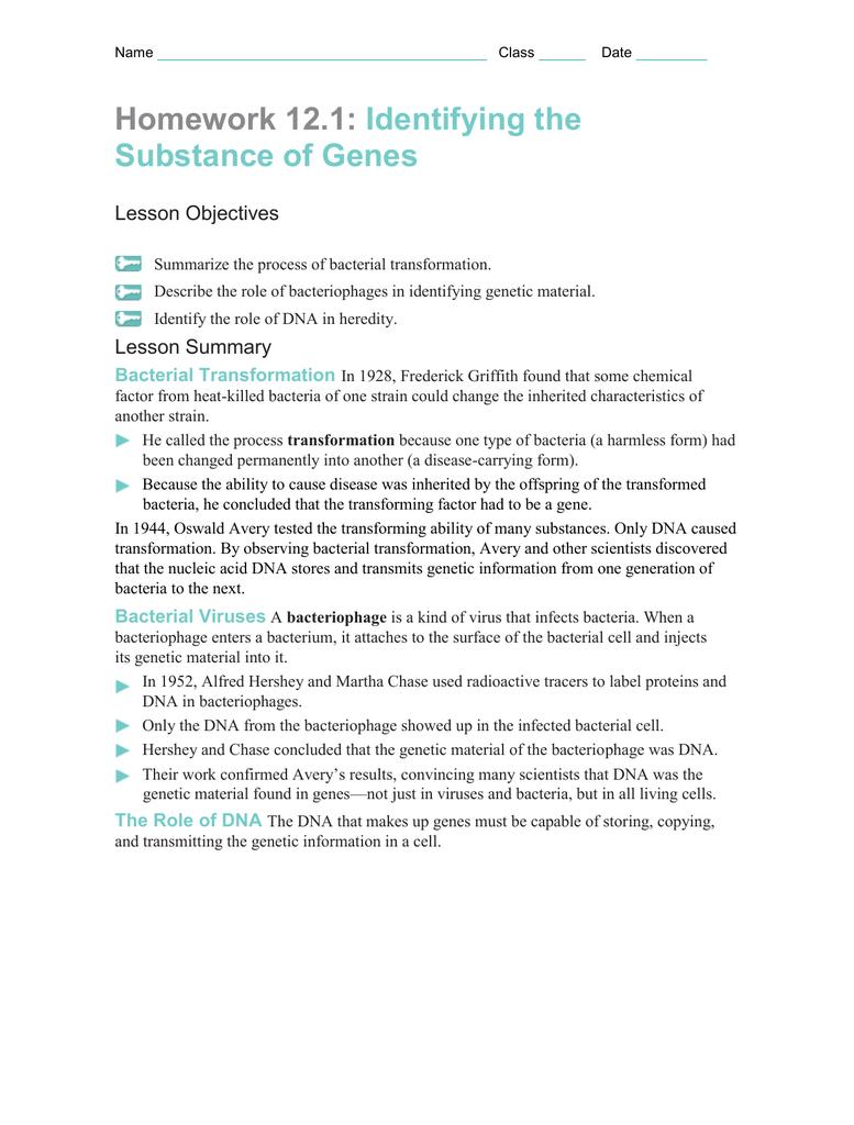 Dna And Genes Worksheet Worksheets for Education – Dna Mutations Worksheet