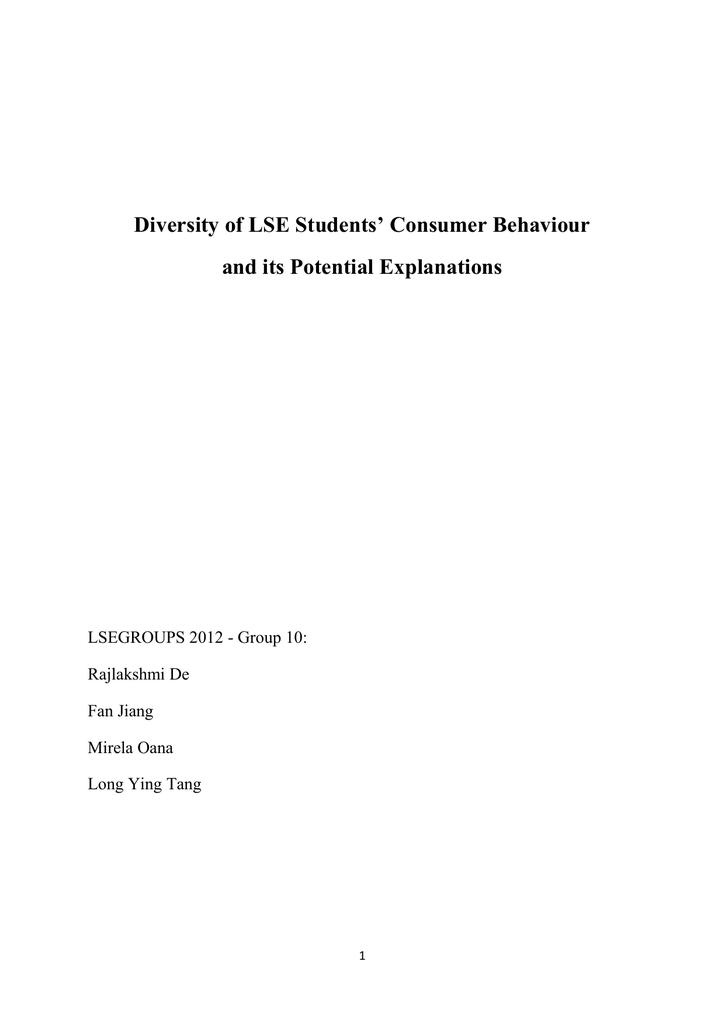 How To Write A Lit Essay How To Write A Good Thesis Statement For A Personal Essay Business Management Essay also Essay On Marijuana The Evaluation Argument Essay Noise Pollution Essay