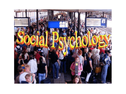 a report on the sociological study of crime in america and the characteristics of criminology Crime causation: sociological theories this entry focuses on the  three  studies have found that a range of negative events and conditions  increase the  the primary version of social learning theory in criminology is that  of ronald  the theory identifies the characteristics of communities with high  crime rates.
