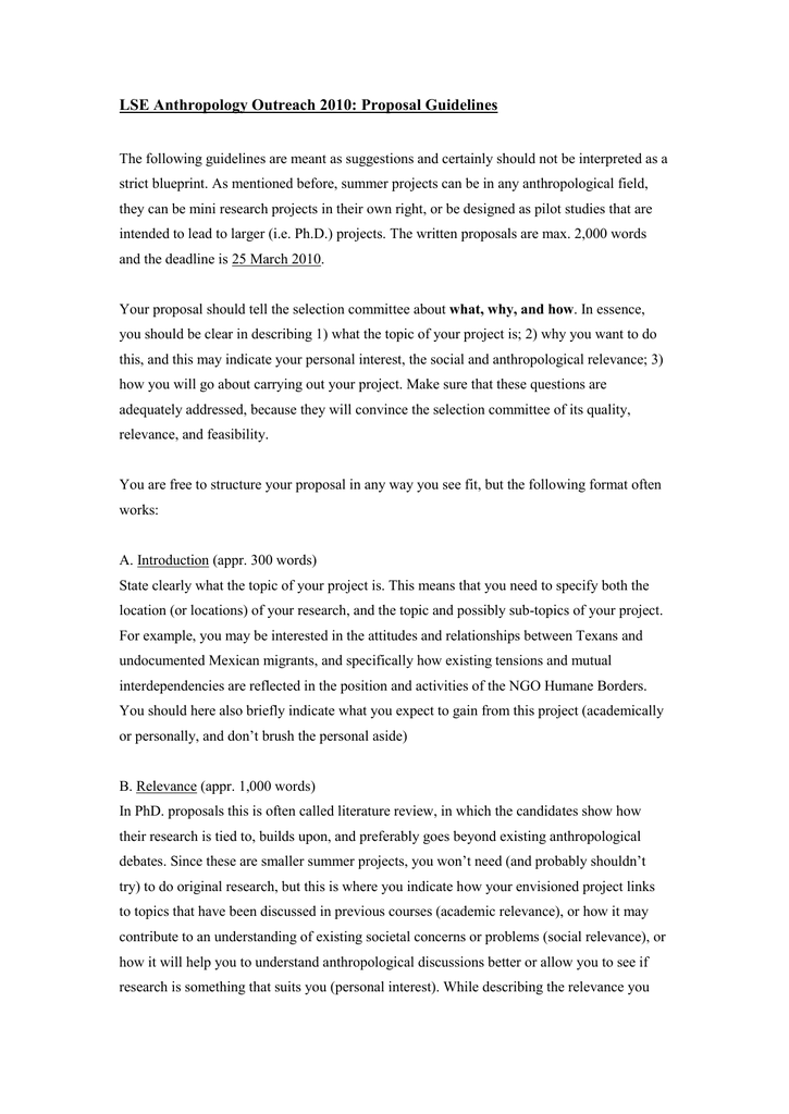 Article 2 du code civil dissertation help