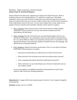 opportunities for company essay M2 – analyse the marketing opportunities and challenges faced by a selected business when using internet marketing footlocker is an american sportswear and footwear retailer, its headquarters is located in new york city.