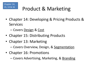 Management by saxena pdf book marketing rajan