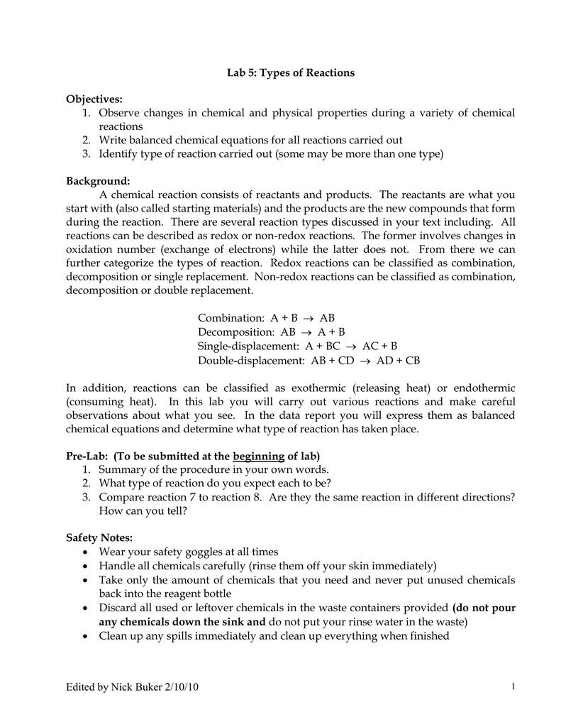 Arabic Numbers, Cardinal and Ordinal