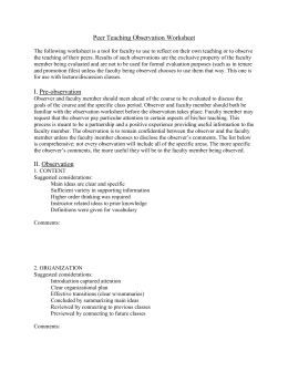 persuasive essay on a separate peace Get a separate peace essay example, sample essays on a separate peace topic for free.