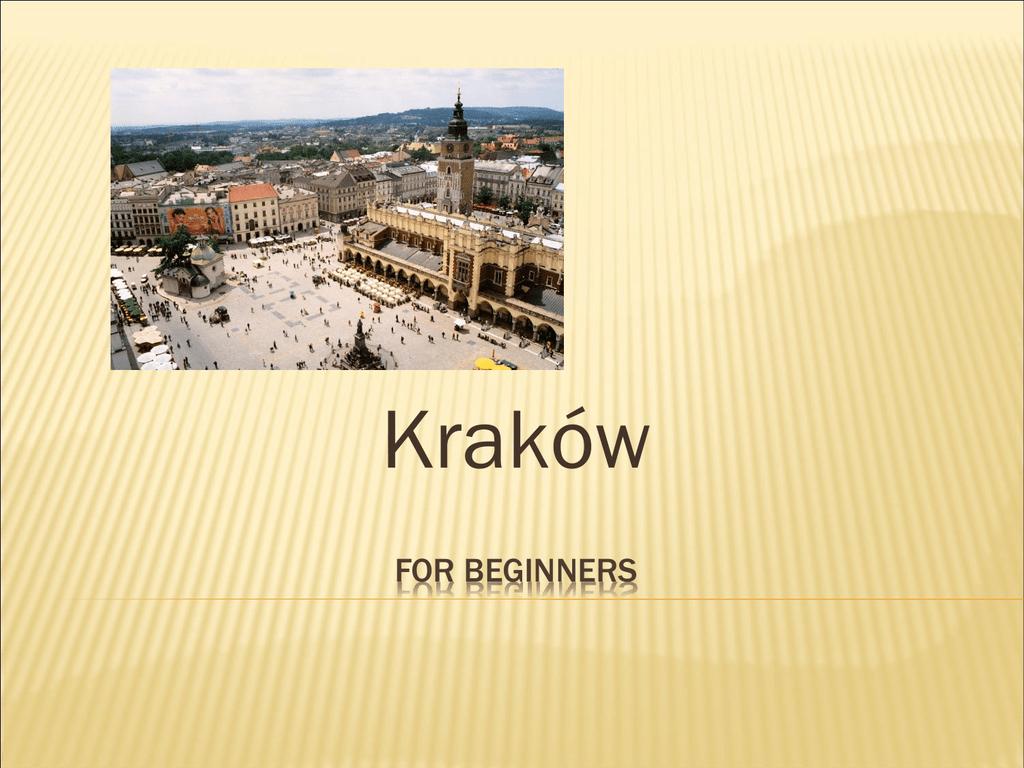 Обои cathedral, tram, Krakow, church, Poland, people, street. Города foto 3